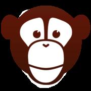 Bar 12 opic